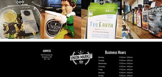 Union Market 2.jpg