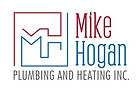 Mike Hogan P&H Logo.jpeg