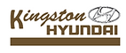 Kingston Hyundai Logo (New  Colour).png