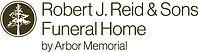Robert J Reid .jpg