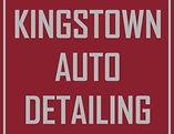 Kingstown logo.JPG