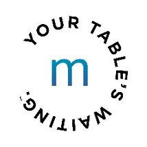 Milestones logo.jpg