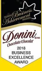 Donini Logo.JPG
