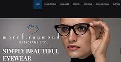 Marc F Raymond logo.jpg