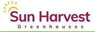 Sun Harvest logo.JPG