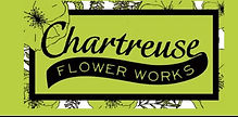 Chartreuse Flower Works logo.JPG