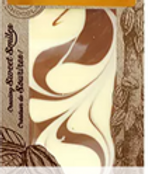 chocolate bar swirl.png