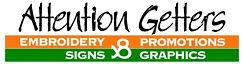 Attention Getters logo.JPG