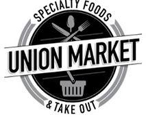 Union Market logo.jpg