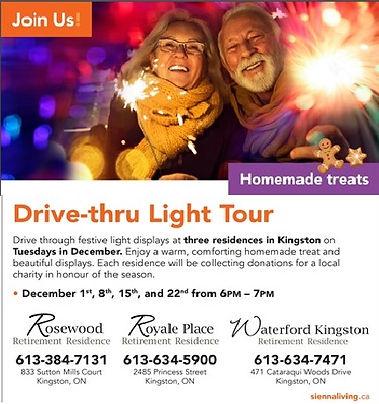 Drive Thru Light Tour 2.jpg
