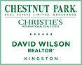 DWilson_CP_Logo.jpg