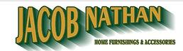 Jacob Nathan logo.JPG