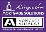 CombinedLogo_Mortgage Solutions.jpg