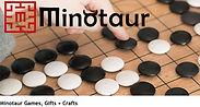 Minotaur.jpg