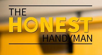 The Honest Handyman logo.JPG
