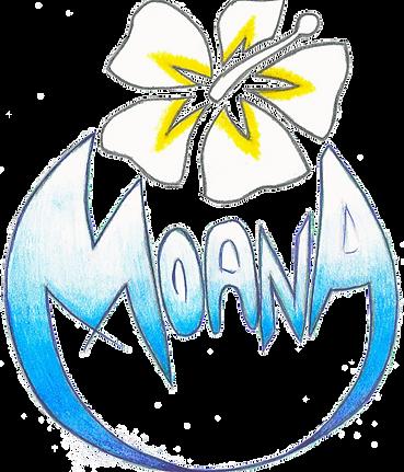 Projet Moana - Polynésie française