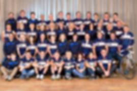tvg_mannschaftsbild_2012 5_k.jpg