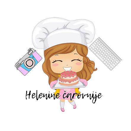 logo_helenine_čarovnije.jpg