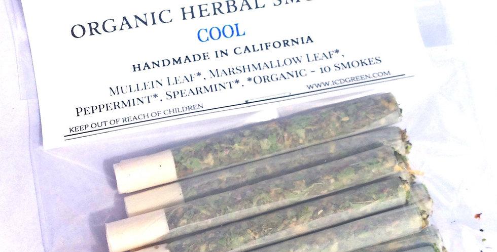 Herbal Smokes - Cool