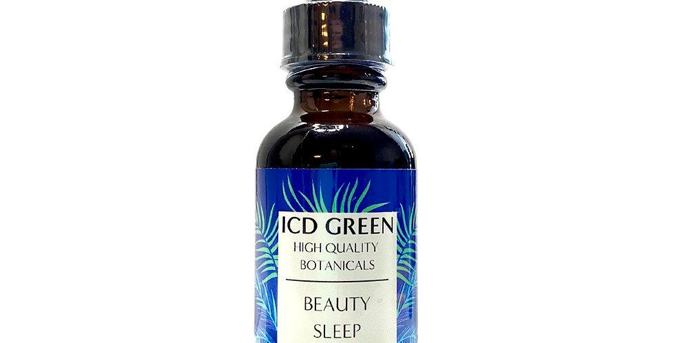 Beauty Sleep Elixir