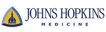 logoJohnsHopkinsMedicineHorizontal.jpeg