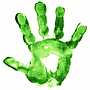 Dark handprint_edited_edited.png