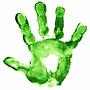 Dark handprint_edited_edited.png