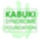 Temporary KSF logo 7-24-18.png