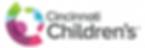 cincinnati childrens-logo-new.png