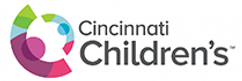 cincinnati childrens-logo-new.png