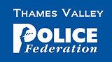 TVP Federation logo.jpg