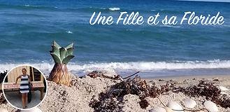 Bannière_Une_Fille_et_sa_Floride.jpg