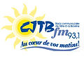 Logo CJTB.jpg