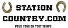 Logo StationCountry.webp