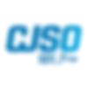 Logo CJSO.png