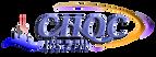 Logo CHQC.png