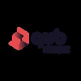 logos_partenaires_siteweb_180x180_qubmus
