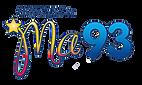Logo CKMA.png