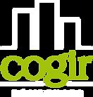 logo-cogir-residence-responsive-fr.png
