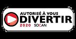 logo socan 2020fra (004).png