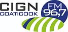Logo CING.png