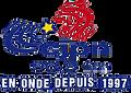 Logo-CJPN.png