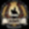 Logo RCMV.webp