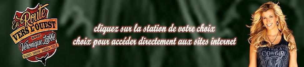 header station radio.jpg