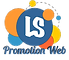 logo-base-LSPROMOTIONWEB.png
