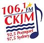 Logo CKJM.png