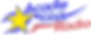Logo Acadie web.png