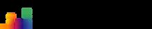 2560px-Deezer_logo.svg.png