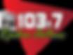 Logo CFID.png