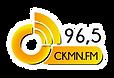 CKMN_logo.png